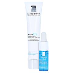 La Roche-Posay Hyalu B5 Anti-Age Pflege + gratis La Roche Posay Hyalu B5 Serum 10 ml 40 Milliliter
