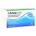 Artelac EDO Augentropfen 60x0.6 Milliliter N2