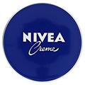 NIVEA PROMO mini Nivea Creme 30 Milliliter