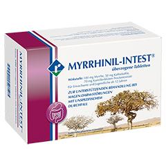 MYRRHINIL-INTEST 500 Stück