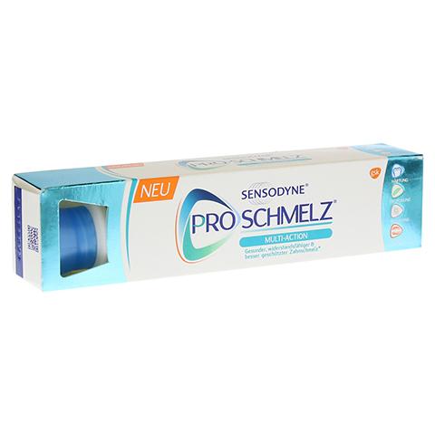 SENSODYNE ProSchmelz Multi-Action Zahnpasta 100 Milliliter
