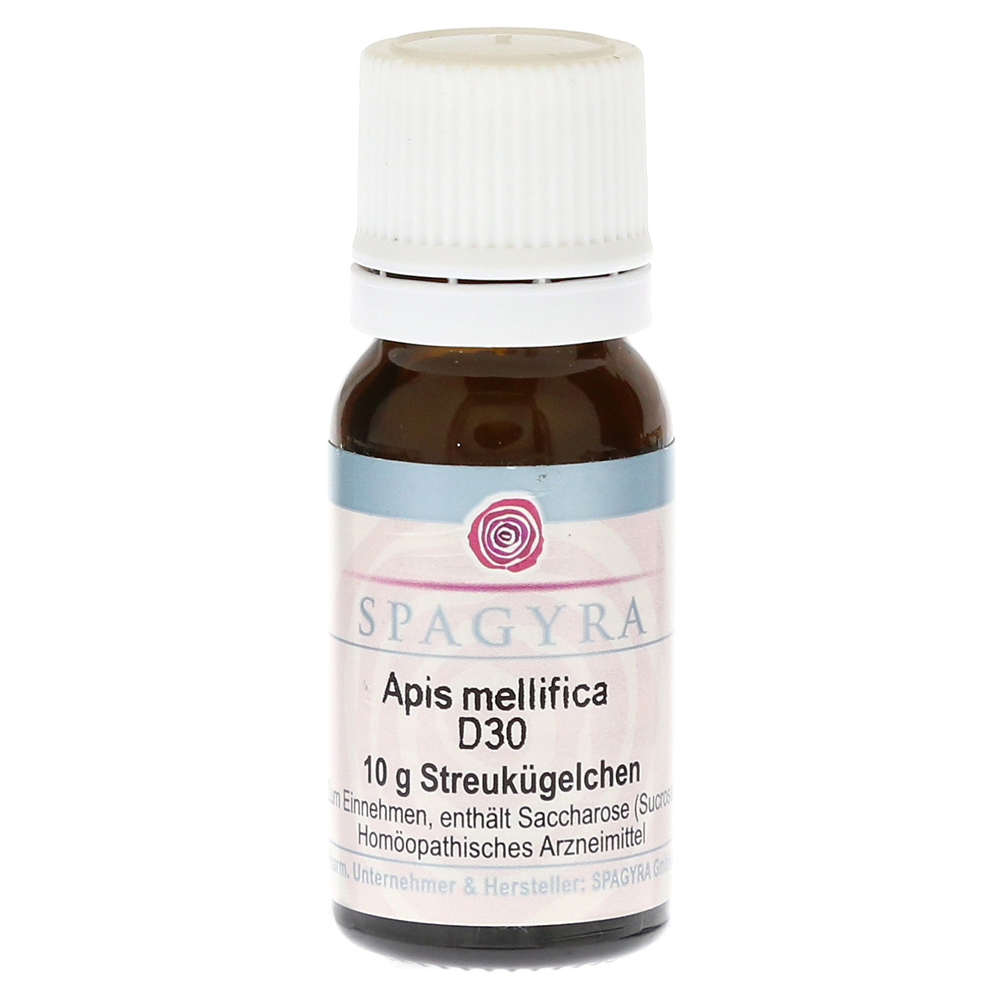 apis-mellifica-d-30-globuli-10-gramm