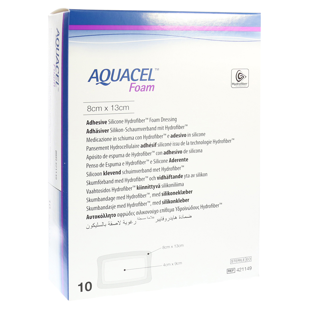 aquacel-foam-adhasiv-8x13-cm-verband-10-stuck