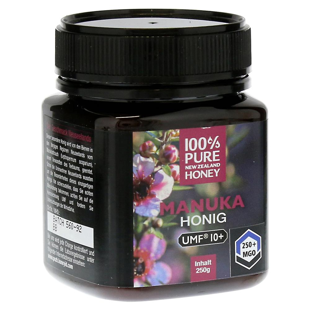 manuka-honig-mgo-250-250-gramm
