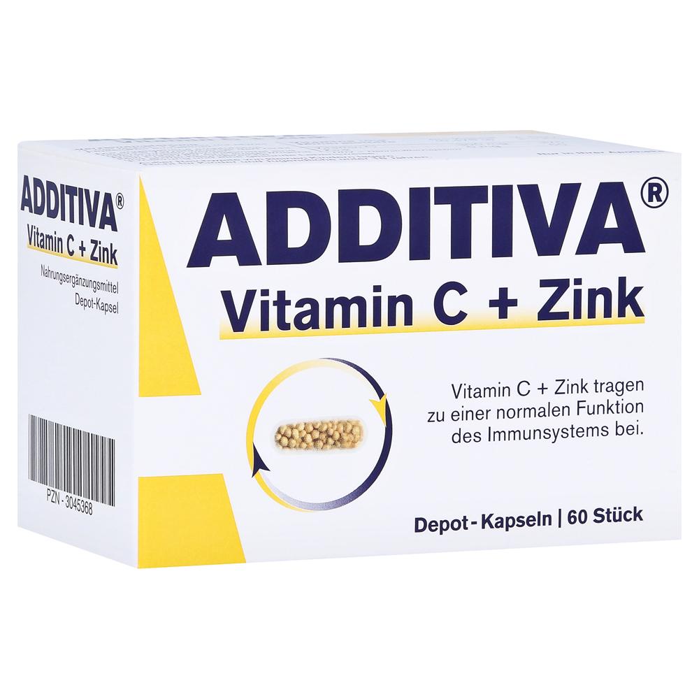 additiva-vitamin-c-depot-300-mg-kapseln-60-stuck