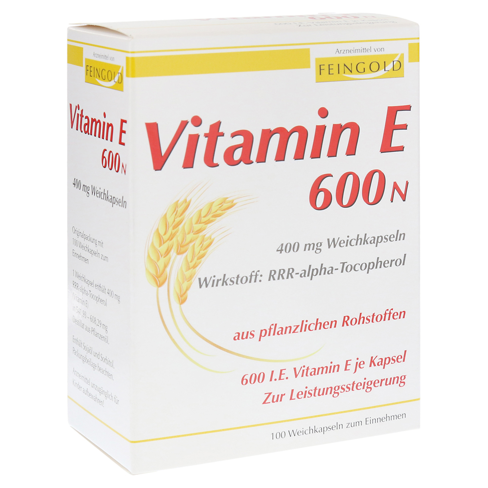 vitamin-e-600-n-weichkapseln-100-stuck