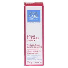 EYE CARE Lippenstift kirsch 53 4 Gramm - Vorderseite