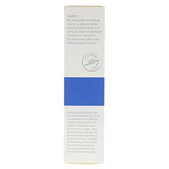 REMITAN trockene Haut Extremoin Schaum 75 Milliliter - Linke Seite