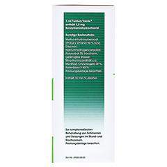 TANTUM VERDE 1,5 mg/ml Lösung z.Anw.i.d.Mundhöhle 240 Milliliter N1 - Linke Seite
