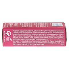 EYE CARE Lippenstift kirsch 53 4 Gramm - Linke Seite