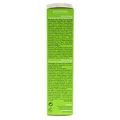 BIODERMA Sebium Masque Reinigungsmaske 40 Milliliter - Rechte Seite