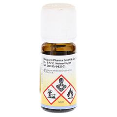 ORANGE-Zimt ätherisches Öl 10 Milliliter - Rechte Seite