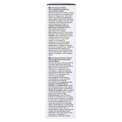 NEOSTRATA Redox Creme 50 Milliliter - Rechte Seite