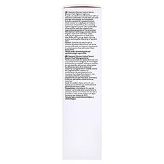 NEORETIN Serum Booster Fluid 30 Milliliter - Rechte Seite
