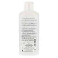 DUCRAY anaphase Creme-Shampoo belebend 400 Milliliter - Rückseite