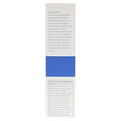 REMITAN trockene Haut Extremoin Schaum 75 Milliliter - Rückseite