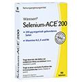 SELENIUM ACE 200 Tabletten 90 Stück