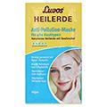 LUVOS Heilerde Anti-Pollution-Maske 2x7.5 Milliliter