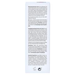 ISDIN Acniben Repair Gel Cream 40 Milliliter - Rückseite