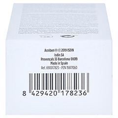 ISDIN Acniben Repair Gel Cream 40 Milliliter - Unterseite