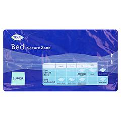TENA BED super 60x90 cm 3x26 Stück - Oberseite