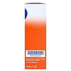 Mucosolvan 30mg/2ml 50 Milliliter N2 - Linke Seite