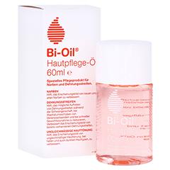 Bi-Oil 60 Milliliter
