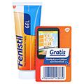 Fenistil + gratis Fenistil Reiseführer e-Book 50 Gramm N2