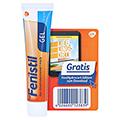 Fenistil + gratis Fenistil Reiseführer e-Book 30 Gramm N1
