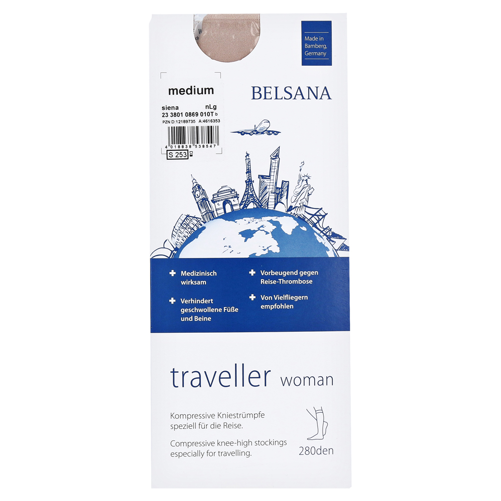 belsana-traveller-woman-ad-normal-m-siena-2-stuck