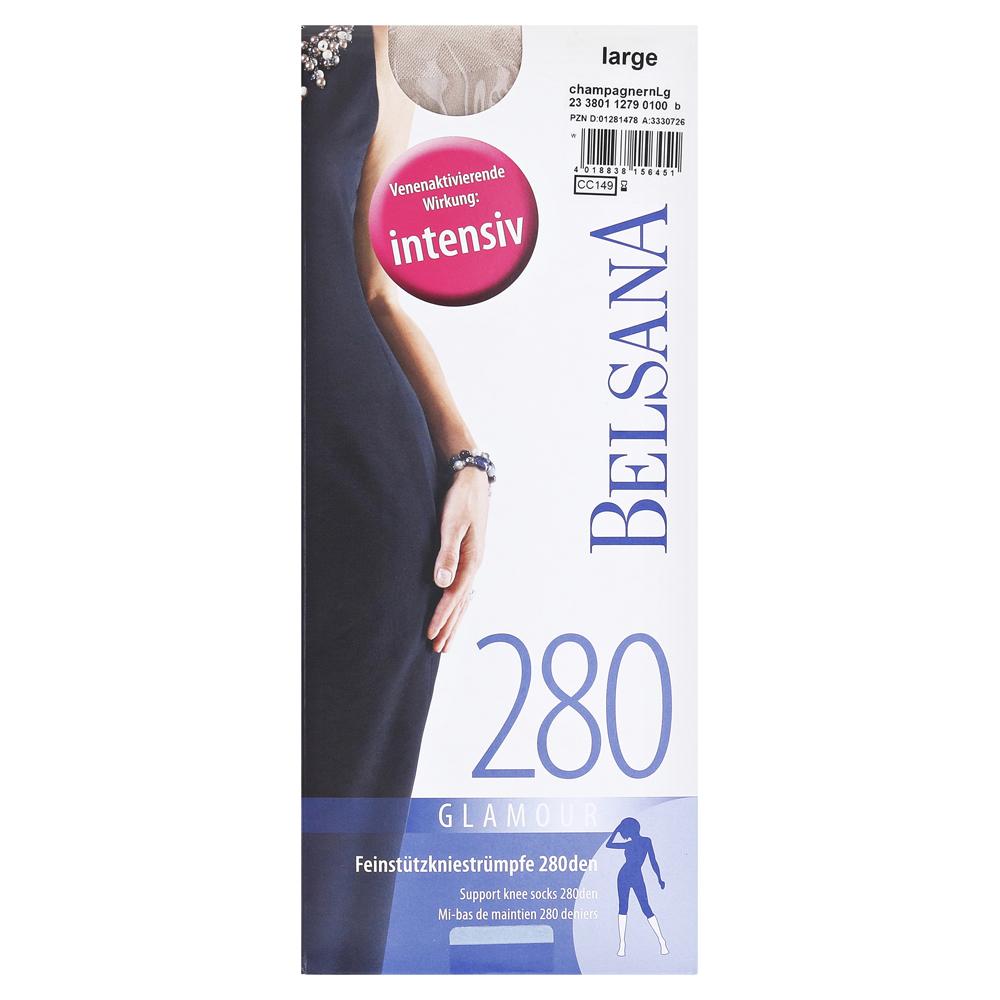 belsana-glamour-280den-ad-norm-l-champ-m-sp-2-stuck
