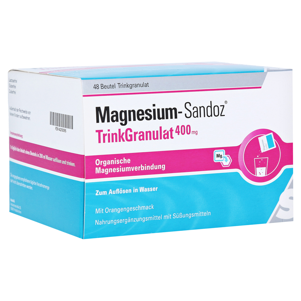 magnesium-sandoz-trinkgranulat-400-mg-beutel-48-stuck
