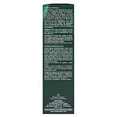 René Furterer Okara Color Farbschutz Shampoo 200 Milliliter - Linke Seite