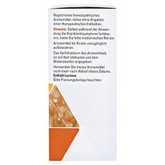 DRÜFUSAN Tabletten Syxyl 100 Stück N2 - Rechte Seite