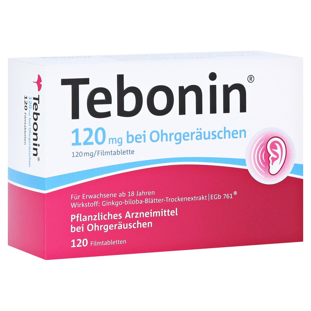 tebonin-120mg-bei-ohrgerauschen-filmtabletten-120-stuck