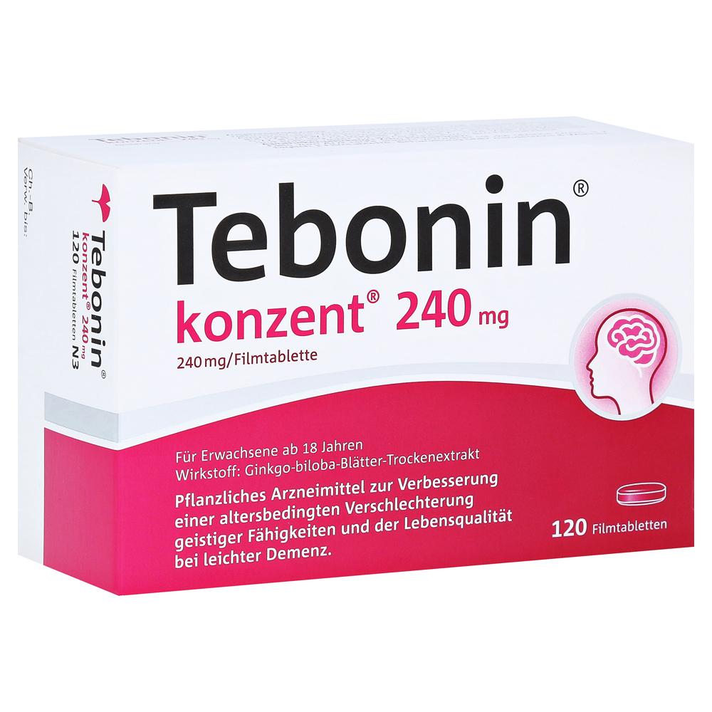 tebonin-konzent-240mg-filmtabletten-120-stuck