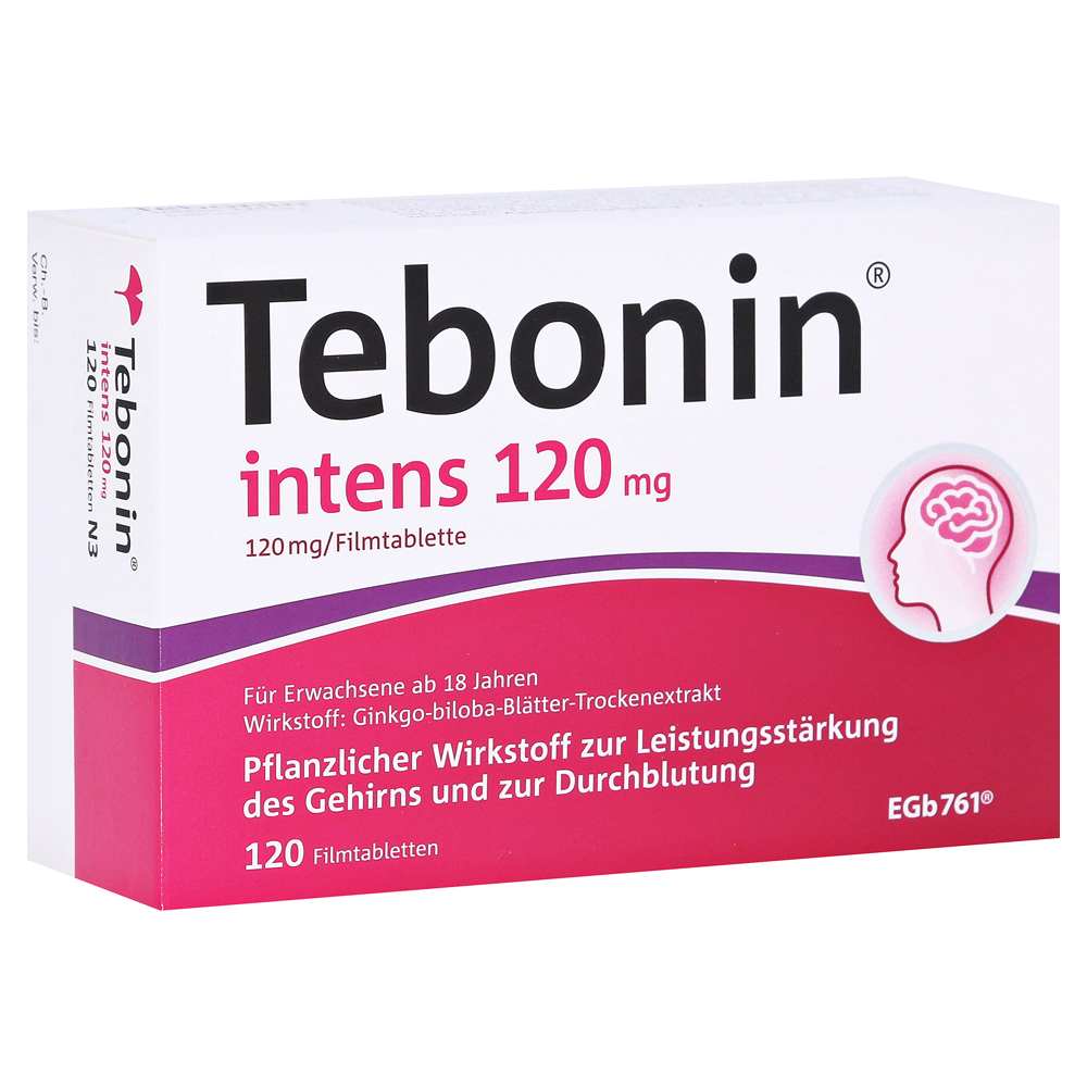 tebonin-intens-120mg-filmtabletten-120-stuck
