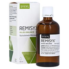 Remisyx Syxyl Tropfen 100 Milliliter