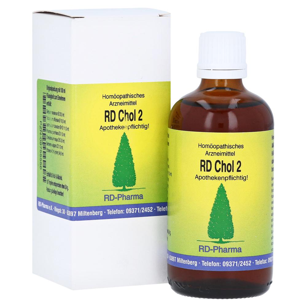 rd-chol-2-tropfen-100-milliliter