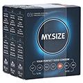 MYSIZE Testpack 60 64 69 Kondome 3x3 Stück