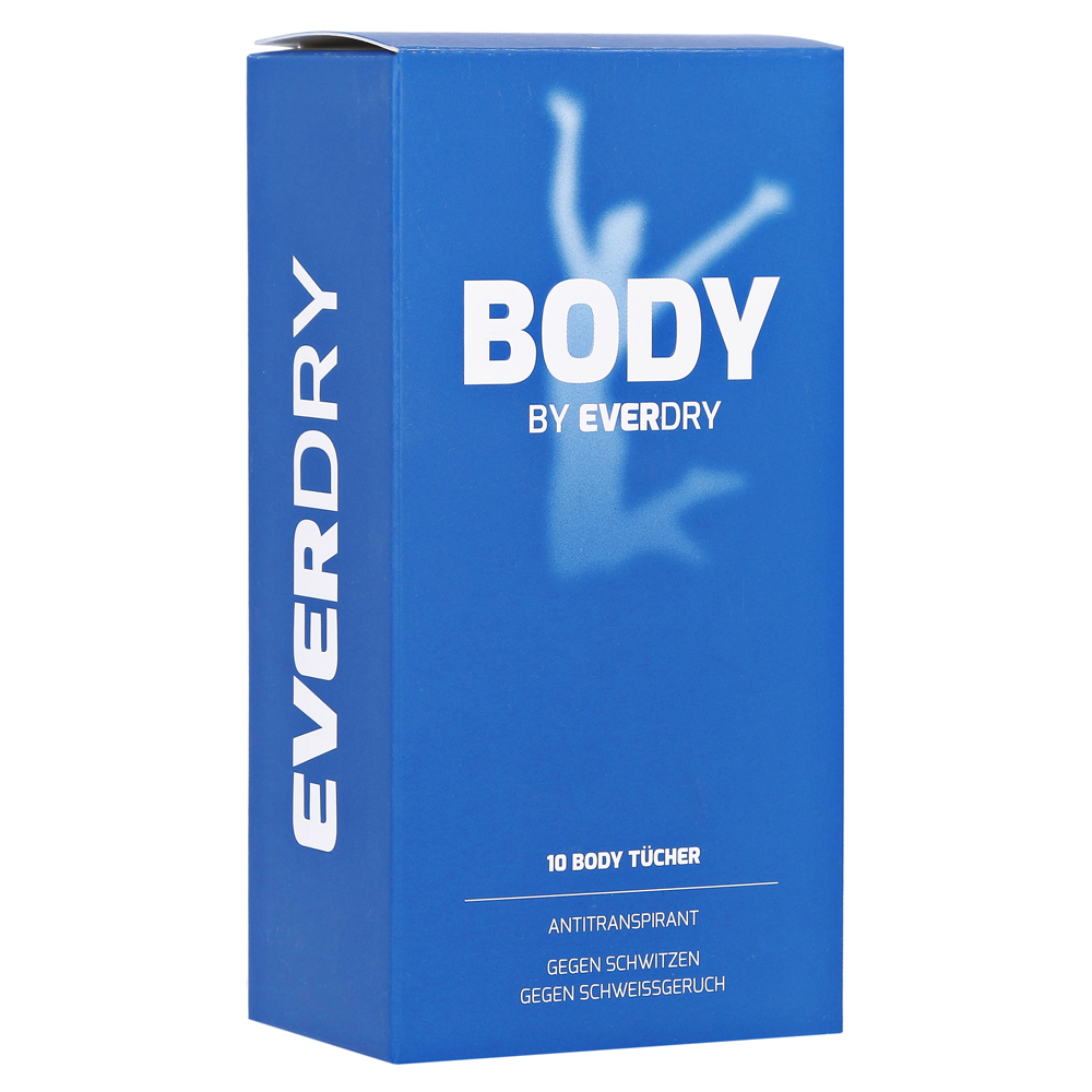 everdry-body-tucher-10-stuck