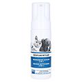 Frontline Pet Care reinigender Schaum 2in1 für Hunde und Katzen 150 Milliliter