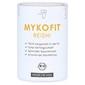 MYKOFIT Bio Reishi Pulver 150 Gramm