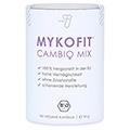 MYKOFIT Bio Cambio Mix Kapseln 180 Stück