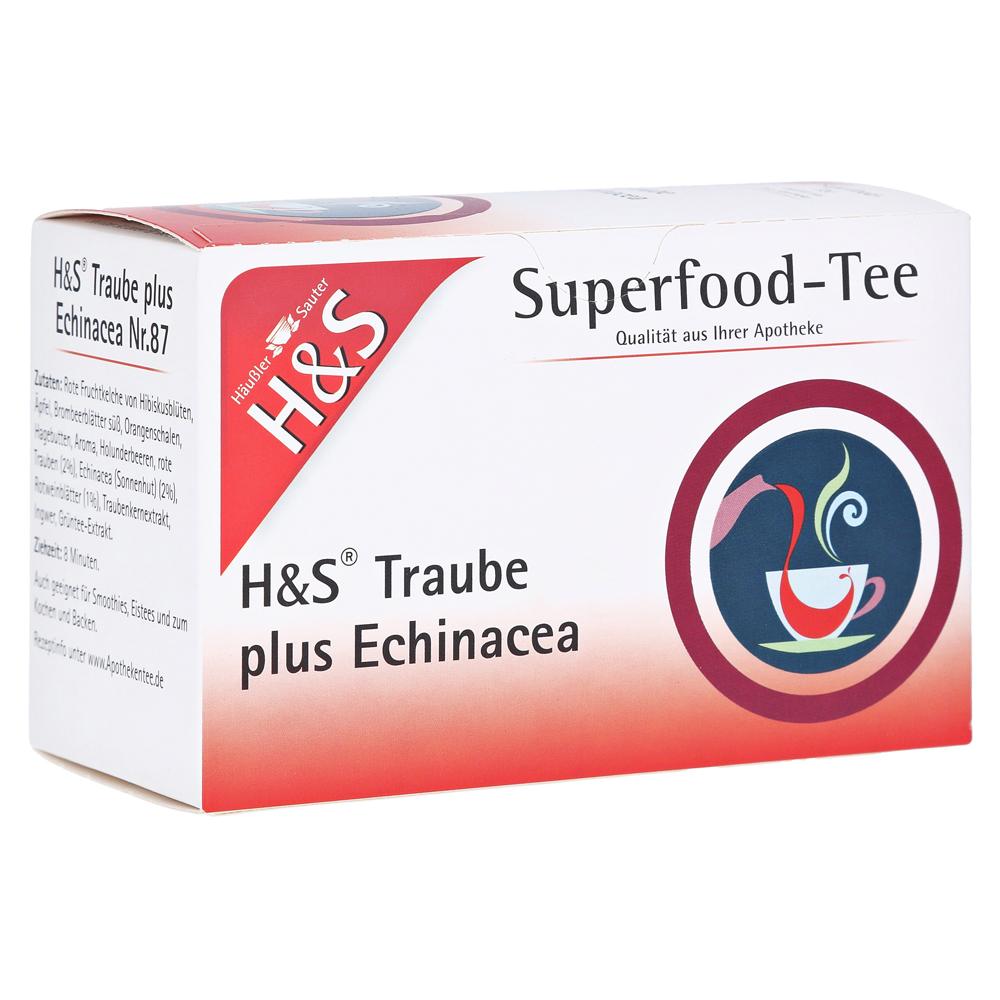 h-s-traube-plus-echinacea-filterbeutel-20-stuck
