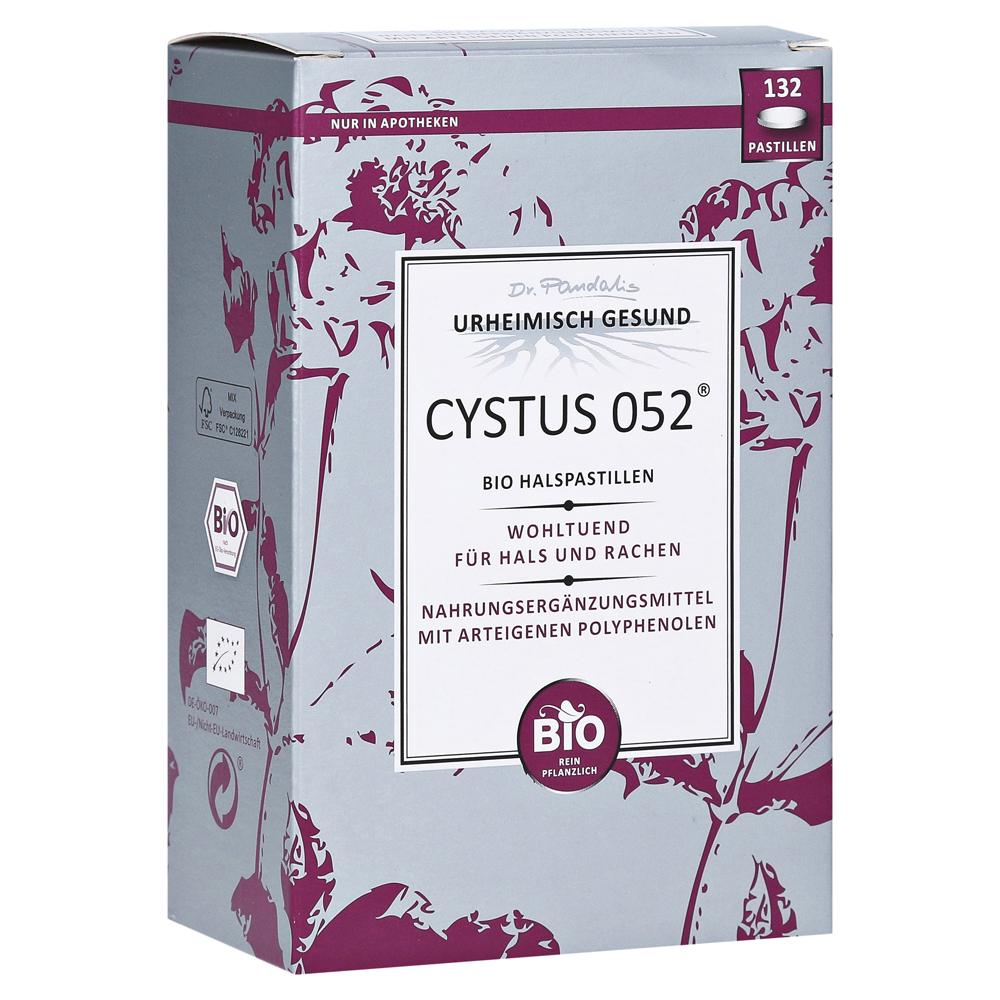 cystus-052-bio-halspastillen-132-stuck