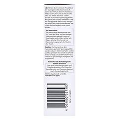 Eucerin Hyaluron-Filler Urea Nachtpflege Creme + gratis Eucerin Dermatoclean Mizellen-Reinigung 100ml 50 Milliliter - Linke Seite