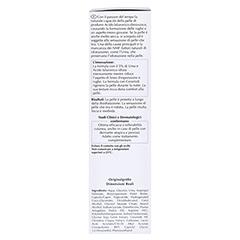 Eucerin Hyaluron-Filler Urea Nachtpflege Creme + gratis Eucerin Dermatoclean Mizellen-Reinigung 100ml 50 Milliliter - Rechte Seite