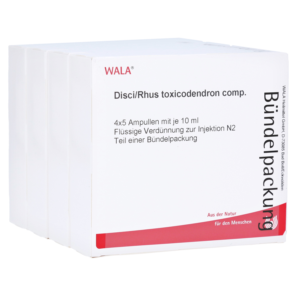 disci-rhus-toxicodendron-comp-ampullen-20x10-milliliter
