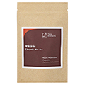 Terra Elements Bio Reishi Kapseln 400 mg 150 Stück